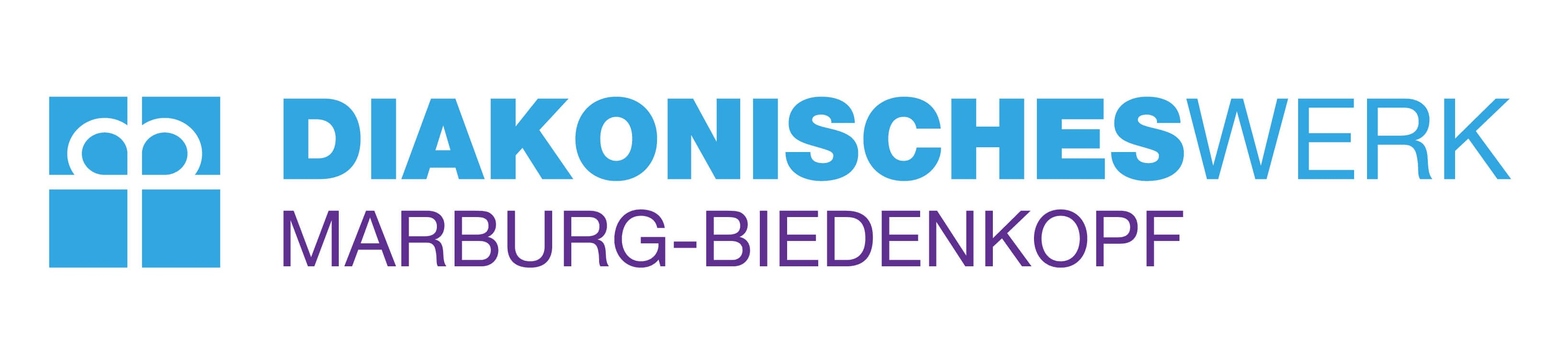 Logo DiakonischesWerk horizontal cutted